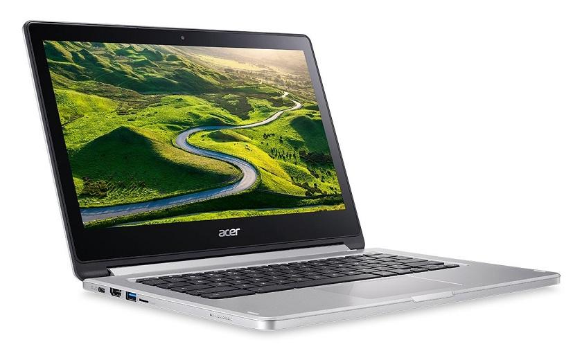 Acer Chromebook 13 R13