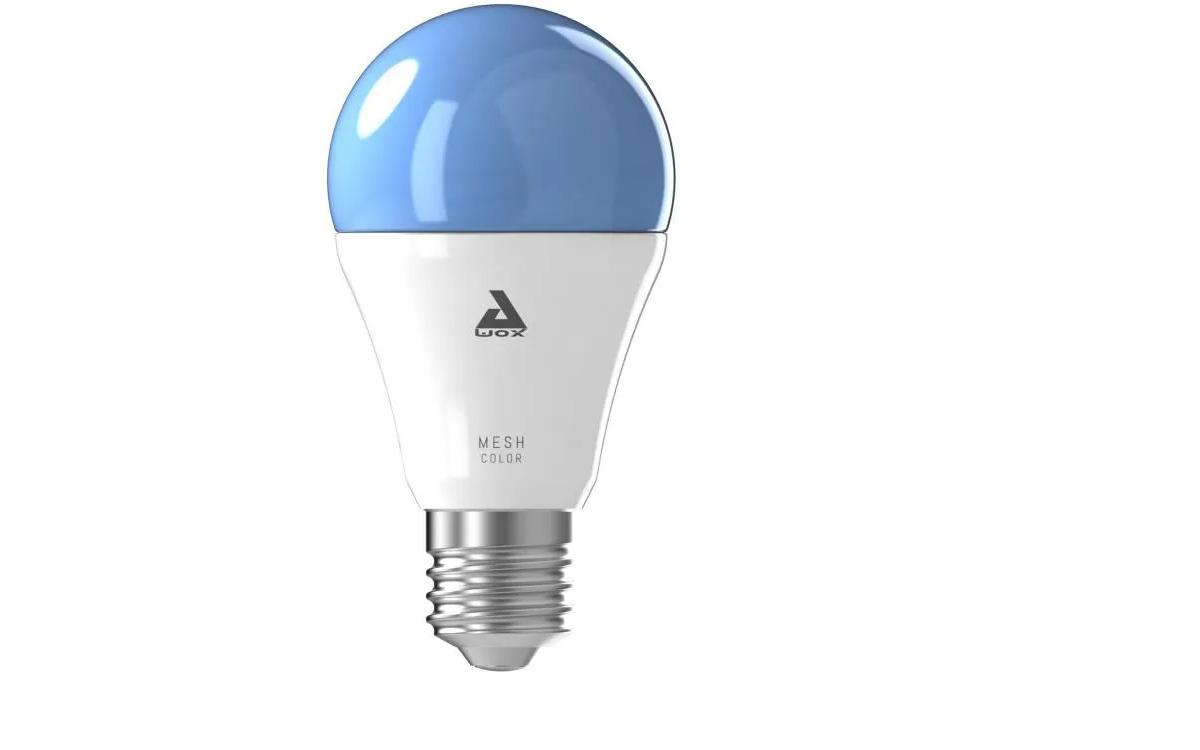 AwoX SmartLIGHT Color Mesh