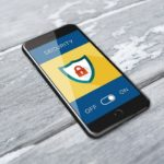 Antivirus iPhone