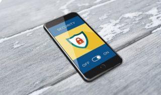 Antivirus iPhone : les meilleures applications sécurité pour vous protéger