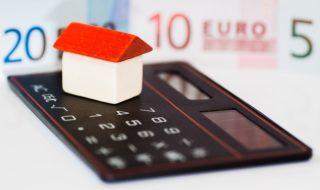 Application de gestion de budget : les meilleures pour prévoir et faire ses comptes