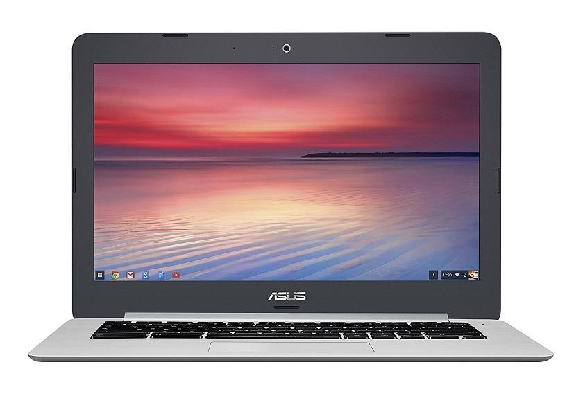 Asus Chromebook Flip C301