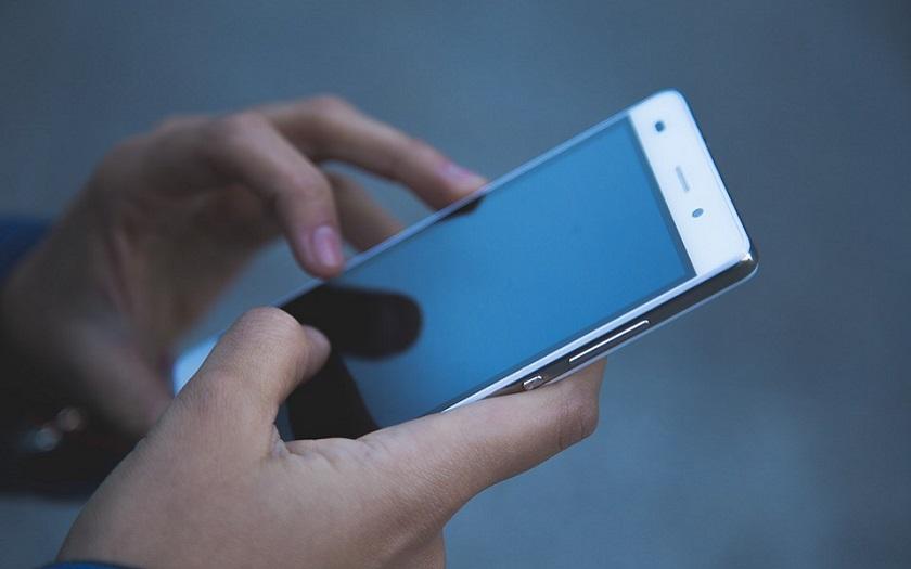 Comparatif forfait mobile bien choisir