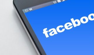 Facebook : comment cacher sa liste d'amis