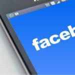 Cacher la liste d'amis Facebook