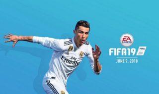 FIFA 19 : date de sortie, prix, nouveautés et démo, tout ce qu'il faut savoir