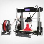 imprimante-3d-anet-a8