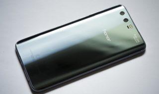 Les meilleurs smartphones Honor de 2018 : lequel choisir ?