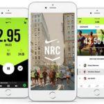 Meilleures applications de running - pour courir