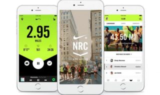 Running : les meilleures applications Android et iOS pour courir