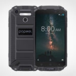smartphone poptel