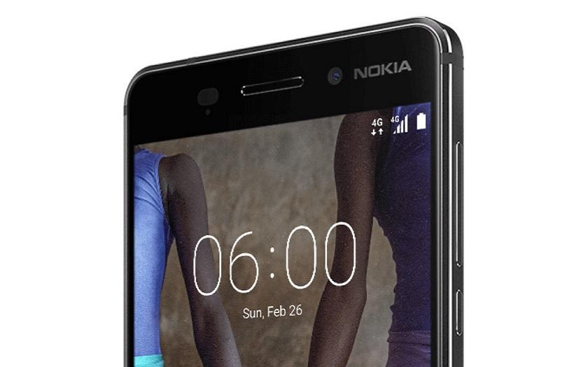 Les meilleurs smartphones sous android one