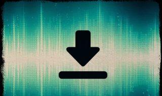 Torrent sur Android : les meilleures applications torrent pour smartphone