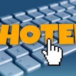 Trouver hôtel