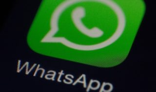 WhatsApp : comment cacher vos photos privées dans la galerie