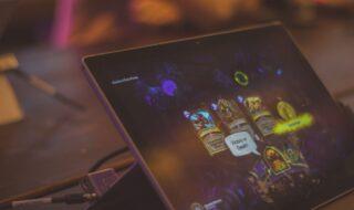 Les meilleurs jeux de cartes à collectionner pour Android et iOS en 2021
