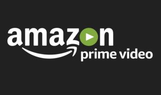 Catalogue Amazon Prime Vidéo : les meilleures séries à voir absolument