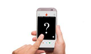 Les meilleures applications de rencontre pour Android et iOS