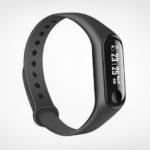 bracelet-connecte-sport-m3-smart
