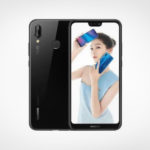 huawei p20 lite gearbest pas cher