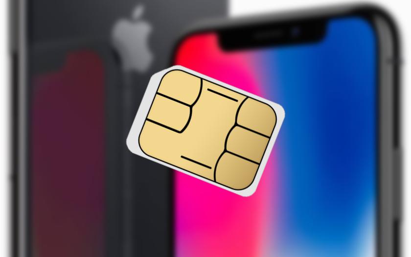 comment savoir si mes contacts sont sur ma carte sim iPhone : comment copier les contacts sur la carte SIM