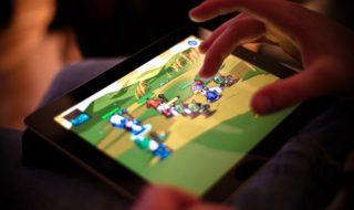 Les meilleurs jeux d'aventure pour Android et iOS