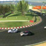 Jeux de voiture et de course