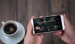 Android : 5 lecteurs vidéo incontournables