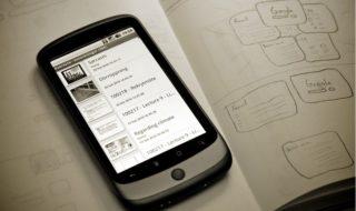 Evernote, OneNote, Google Keep : quelles sont les meilleures applications de prise de notes ?
