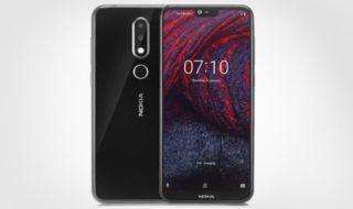 Bon plan : le Nokia X6 est dispo pour 172,40 euros