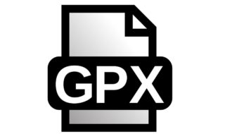 Qu'est ce qu'un fichier gpx et comment l'ouvrir ?