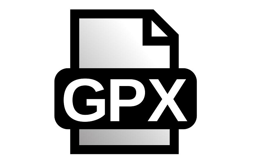 GPX VIEWER GRATUIT TÉLÉCHARGER