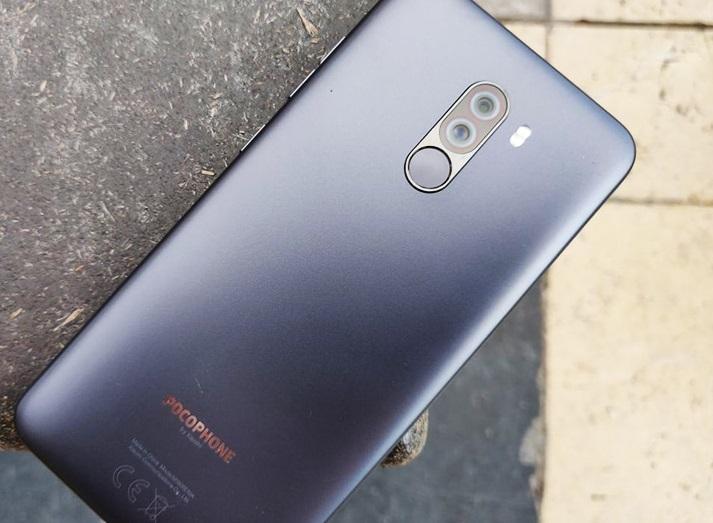 Smartphone avec un bon rapport qualité-prix