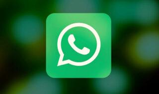 WhatsApp : désactiver le téléchargement automatique des images et vidéos