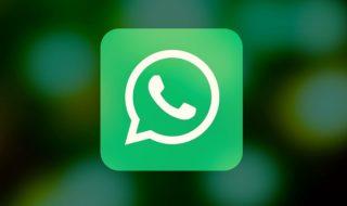 WhatsApp : comment désactiver le téléchargement automatique des photos