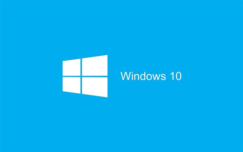 Windows 10 : comment gérer les autorisations des applications