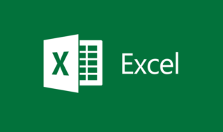 Comment protéger un document Word ou Excel par mot de passe