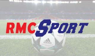 RMC Sport : SFR réclame des sommes faramineuses à Orange, Free et Canal+ pour la diffusion de sa chaîne