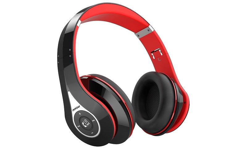 Les meilleurs casques audio pas cher à moins