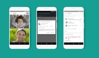 Contrôle parental : les meilleures applications pour Android et iOS