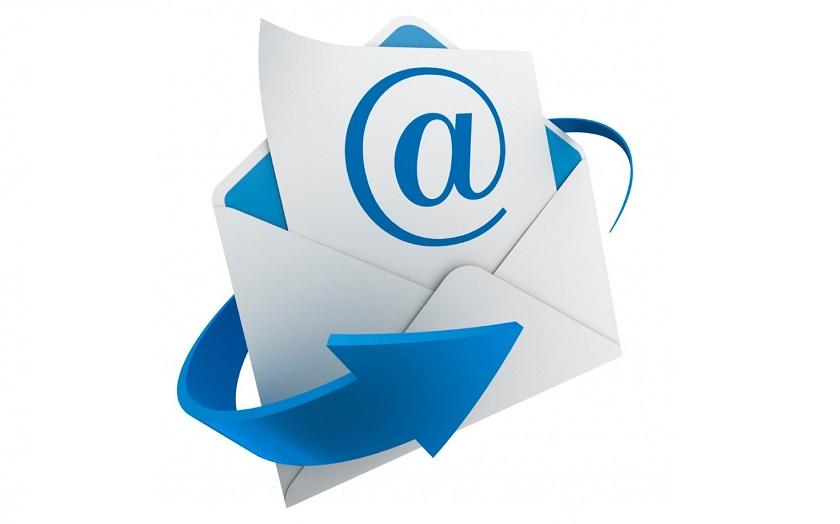 Créer une adresse mail jetable