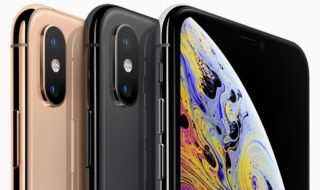 Quel iPhone choisir en 2018 : iPhone X, XR ou XS ?