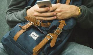 iPhone : comment enregistrer une conversation téléphonique
