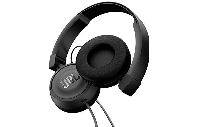 Les Meilleurs Casques Audio Pas Cher à Moins De 50