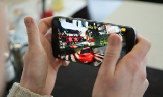 Les meilleurs jeux gratuits pour Android en 2019
