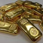 Il tente de vendre de l'or sur Le Bon Coin
