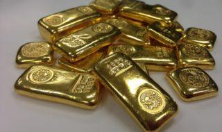 Le Bon Coin : il tente de vendre 150.000 € d'or et frôle le drame