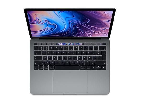 MacBook : quel ordinateur portable Apple choisir en 2019 ?