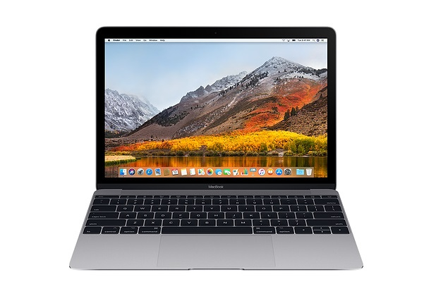 macbook quel ordinateur portable apple choisir en 2018. Black Bedroom Furniture Sets. Home Design Ideas