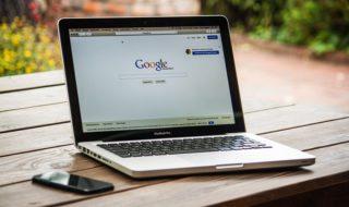 Comment changer de serveurs DNS sur Windows 10, Mac, Android et iPhone